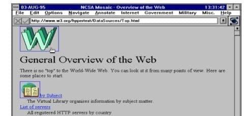 wyszukiwarka-wandex