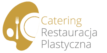 catering-plastyczna-logo