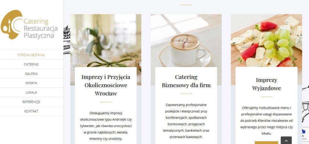 catering-plastyczna-pl-nowy-serwis