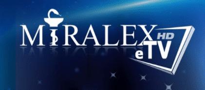 miralex-logo-kanal-youtube