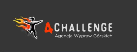 4challenge logo
